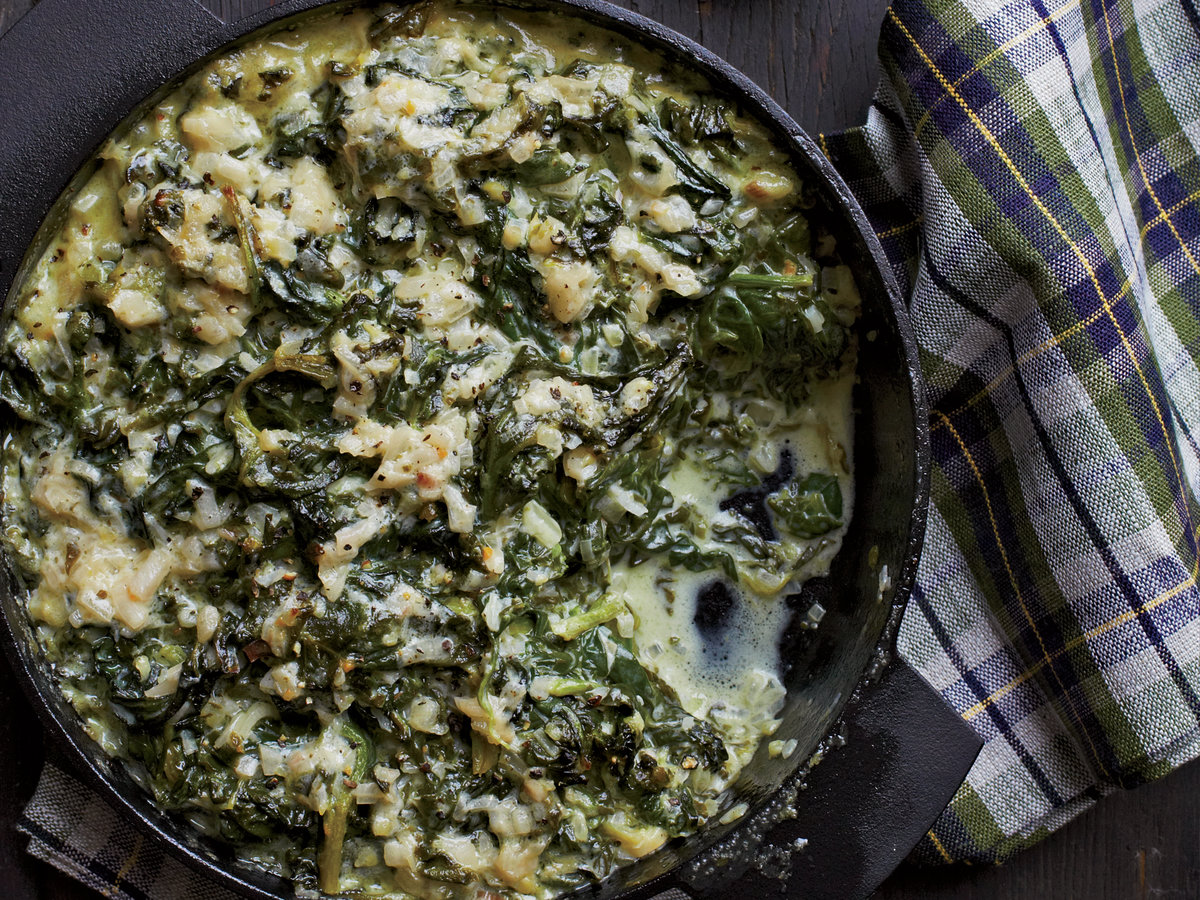 original-201402-r-creamed-spinach-with-montreal-salted-herbs.jpg