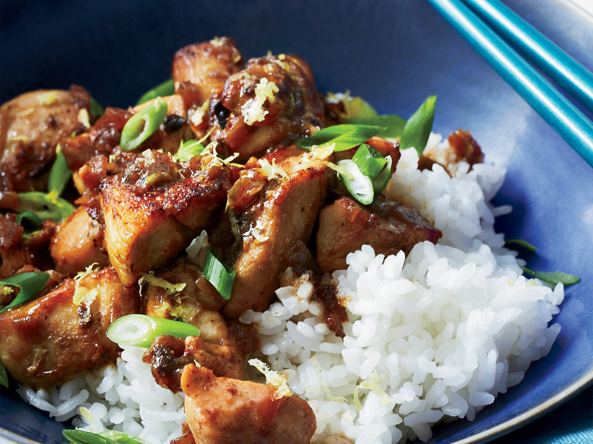 original-201402-r-lemony-chicken-stir-fry.jpg