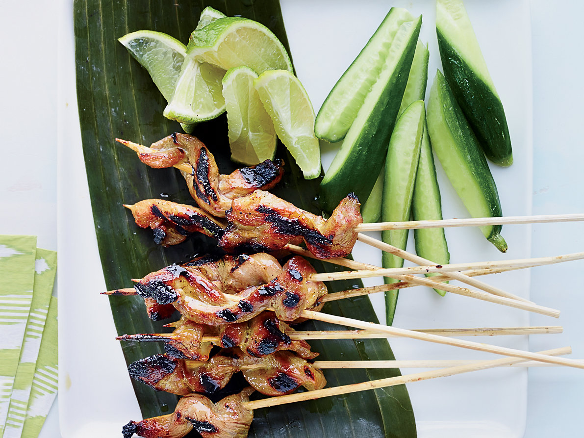 original-201402-r-pork-satay-with-sweet-coconut-milk-glaze.jpg