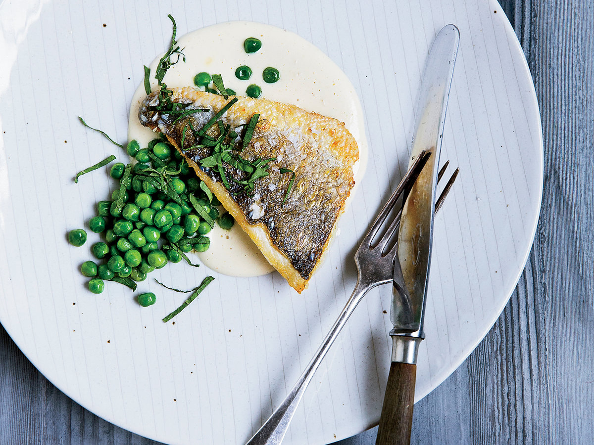 original-201402-r-sea-bass-with-lemongrass-peas-and-mint.jpg