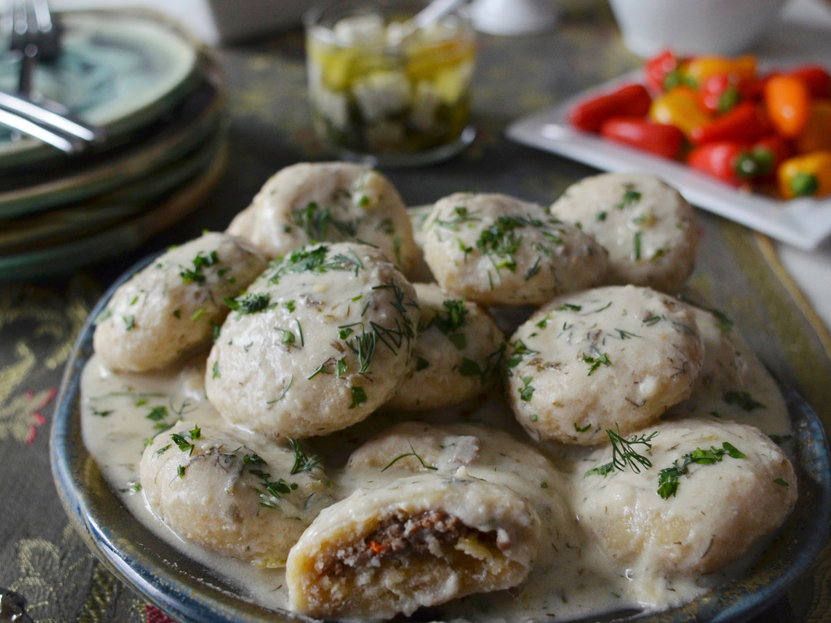 original-201403-r-kurdish-dumplings-in-yogurt.jpg