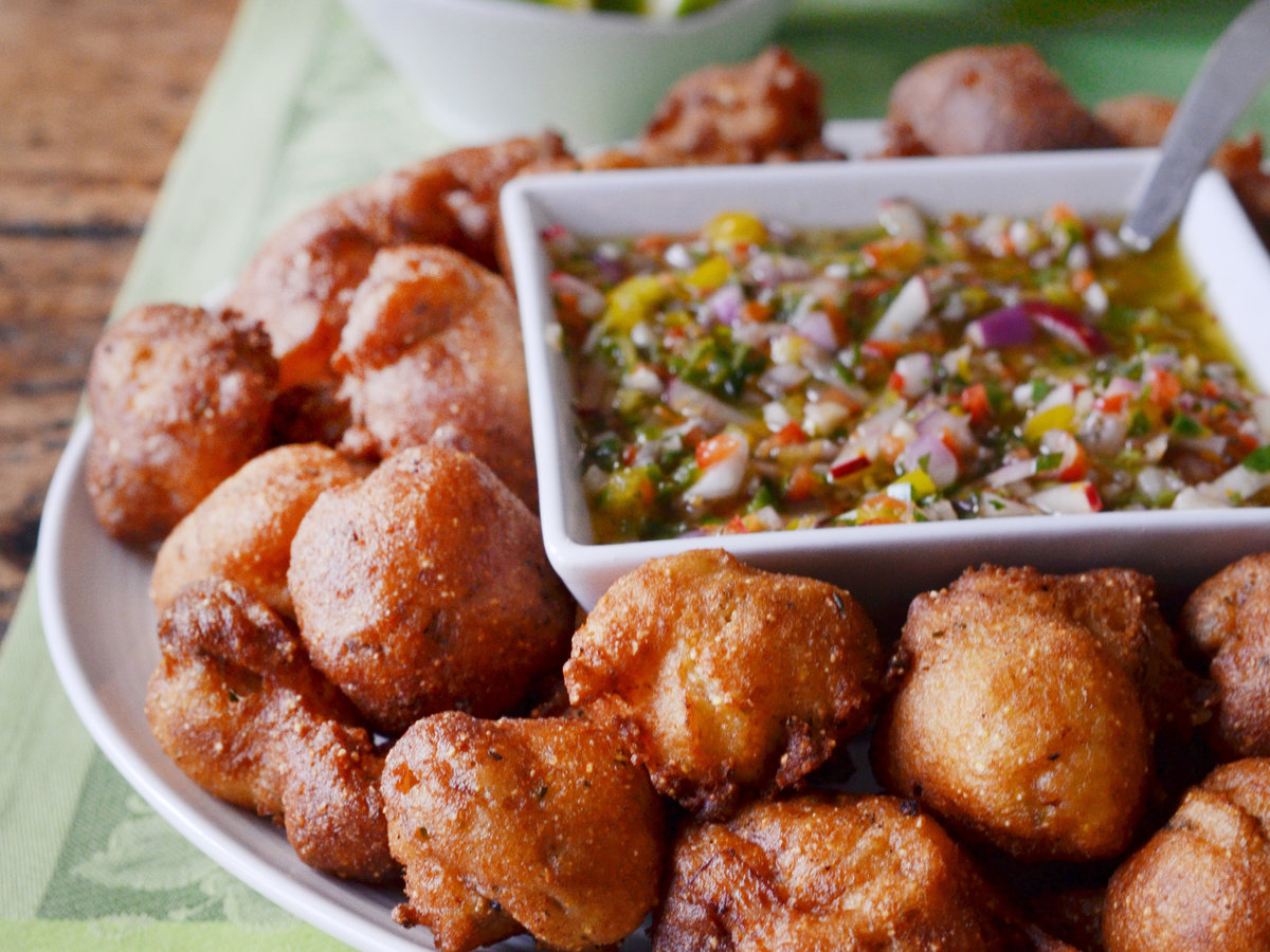 original-201403-r-oyster-hush-puppies-with-pepper-mojo.jpg
