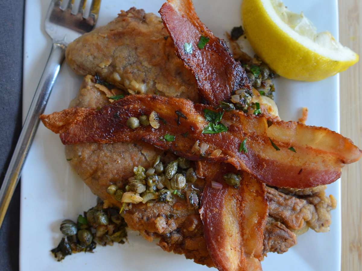 original-201403-r-shad-roe-with-bacon-and-capers.jpg