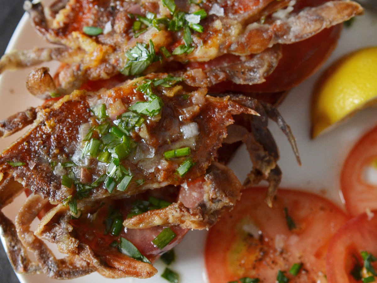 original-201403-r-soft-shell-crab-toasts.jpg