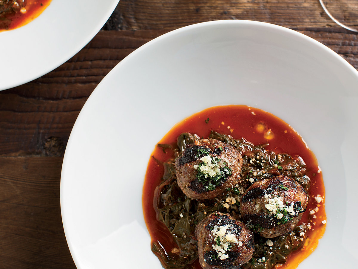 original-201403-r-beef-ricotta-meatballs-with-braised-beet-greens.jpg