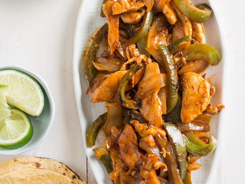 original-201403-r-buffalo-chicken-fajitas.jpg