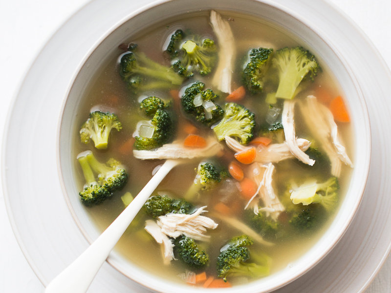 original-201403-r-chicken-broccoli-soup.jpg