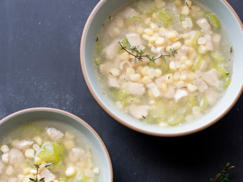 original-201403-r-chicken-corn-soup.jpg
