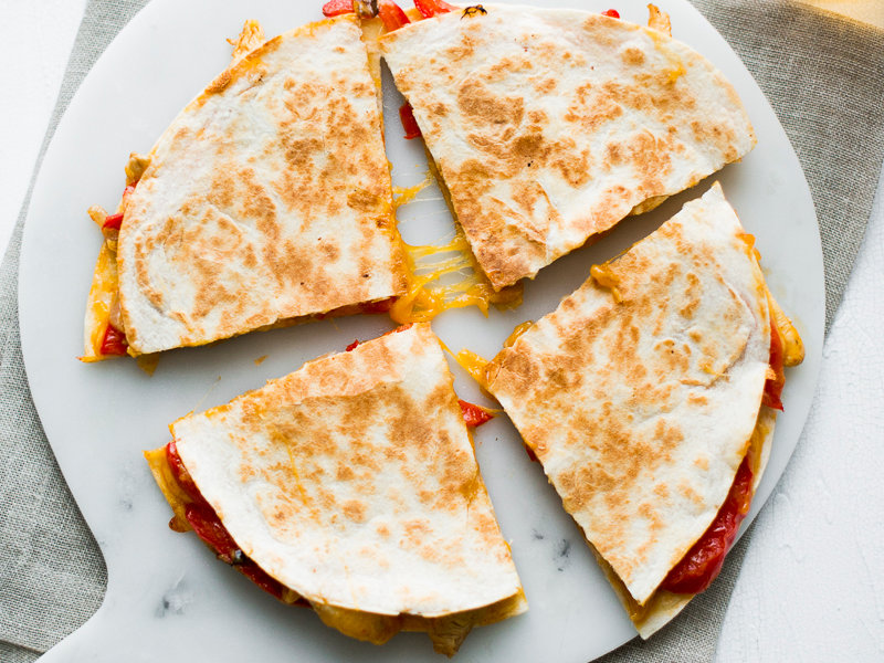 original-201403-r-chicken-fajita-quesadilla.jpg