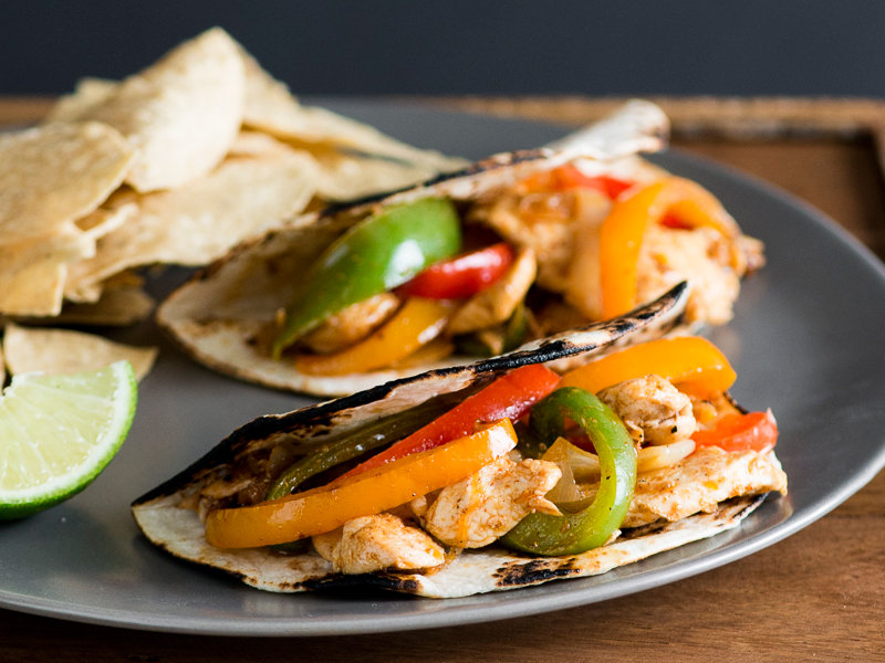 original-201403-r-chicken-fajitas-with-bell-peppers.jpg