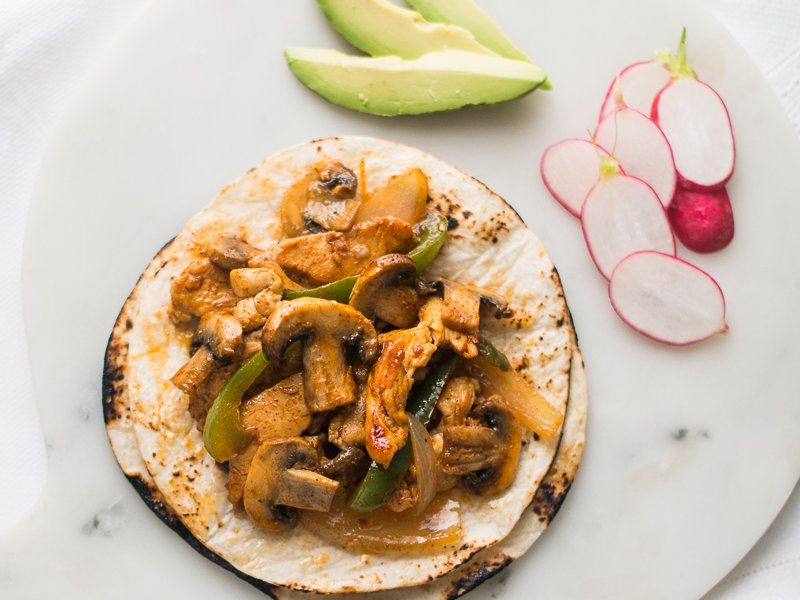 original-201403-r-chicken-fajitas-with-mushrooms.jpg