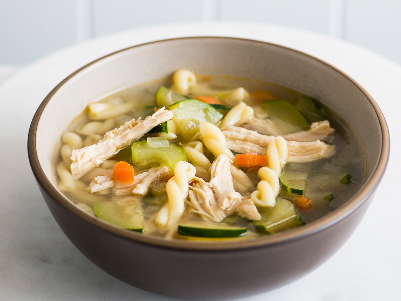 original-201403-r-comforting-chicken-noodle-soup.jpg