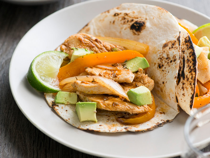 original-201403-r-cumin-spiced-chicken-fajitas.jpg
