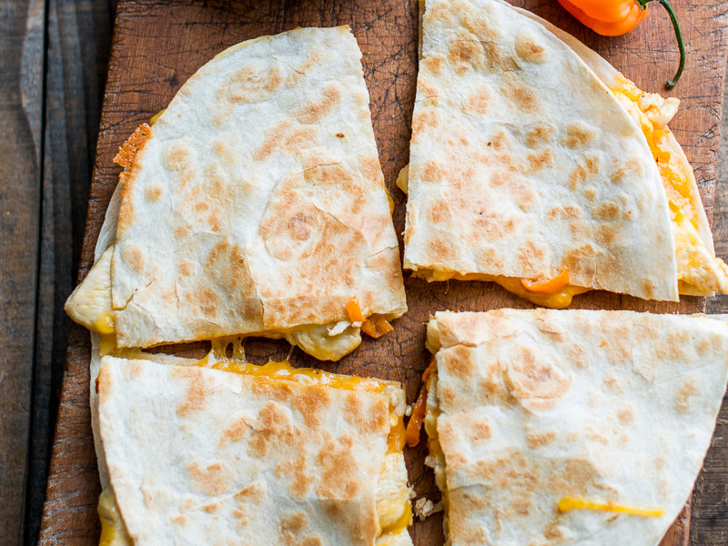 original-201403-r-habanero-chicken-quesadilla.jpg
