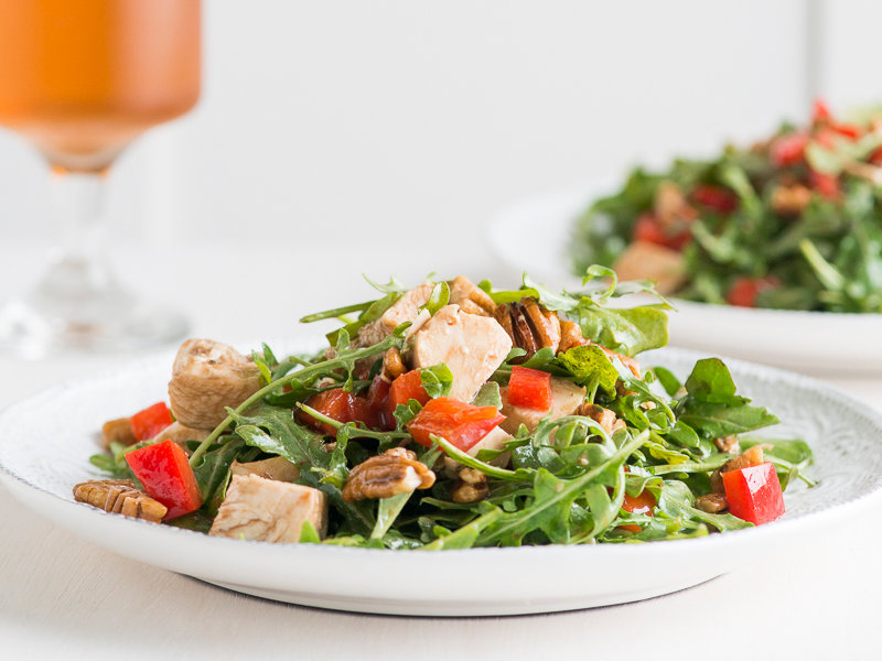original-201403-r-healthy-chicken-and-arugula-salad.jpg