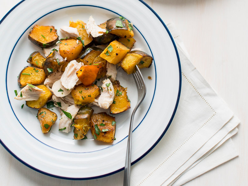 original-201403-r-healthy-chicken-and-roasted-acorn-squash.jpg