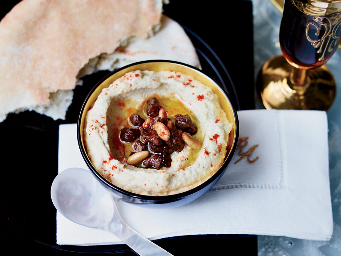 original-201403-r-hummus-with-spiced-beef-and-pine-nuts.jpg