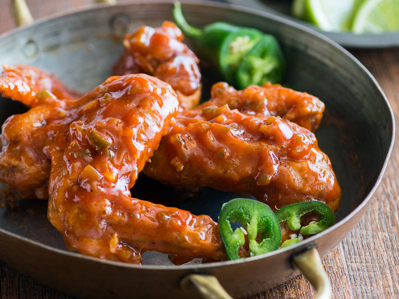 original-201403-r-jalapeno-chicken-wings.jpg
