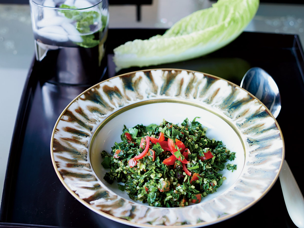 original-201403-r-parsley-mint-tabbouleh.jpg