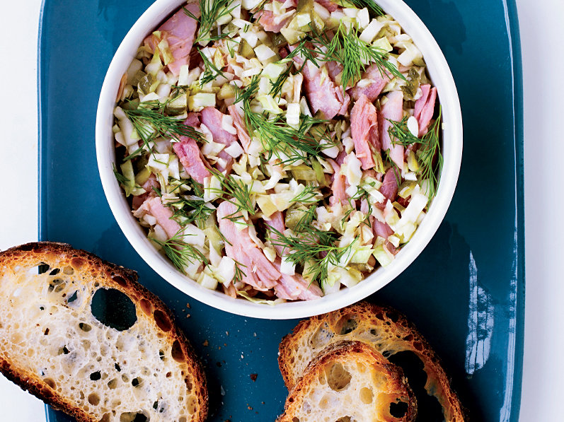 original-201403-r-potted-ham-and-cabbage.jpg