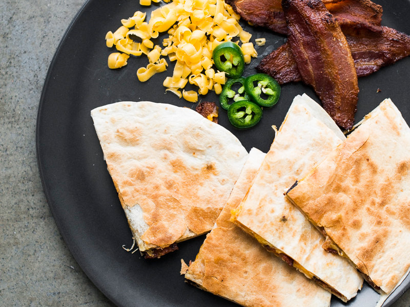 original-201403-r-smoked-cheddar-bacon-quesadilla.jpg