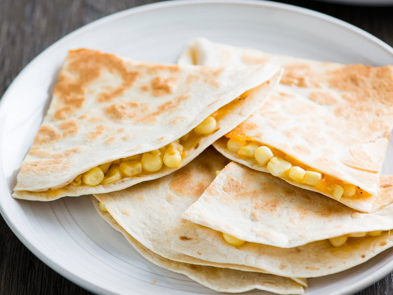 original-201403-r-sweet-corn-cheddar-quesadilla.jpg