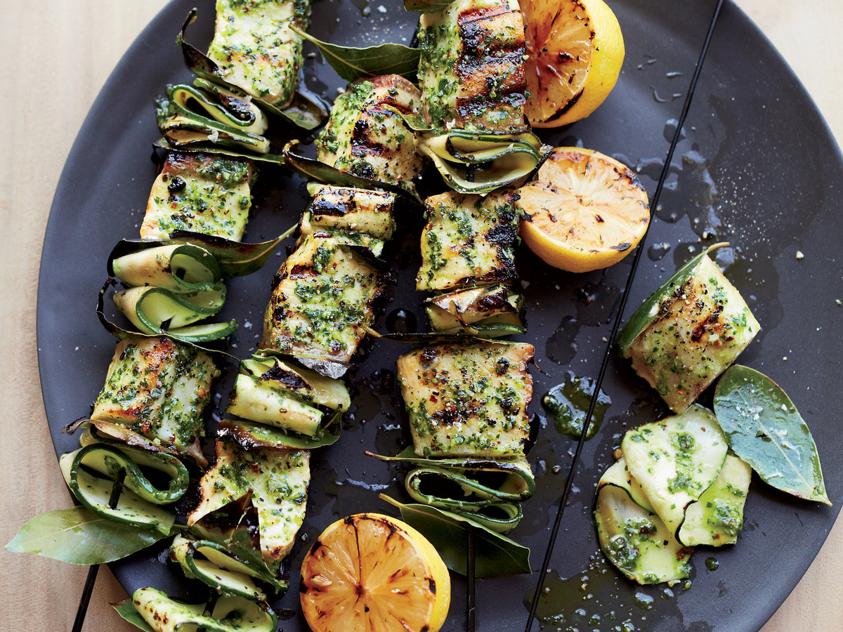 original-201403-r-swordfish-skewers-with-salsa-verde.jpg