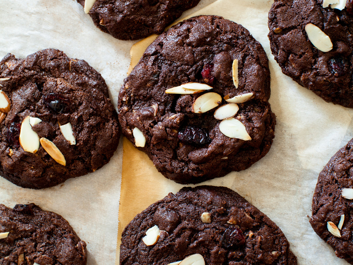 original-201404-r-chocolate-cherry-almond-butter-cookies.jpg