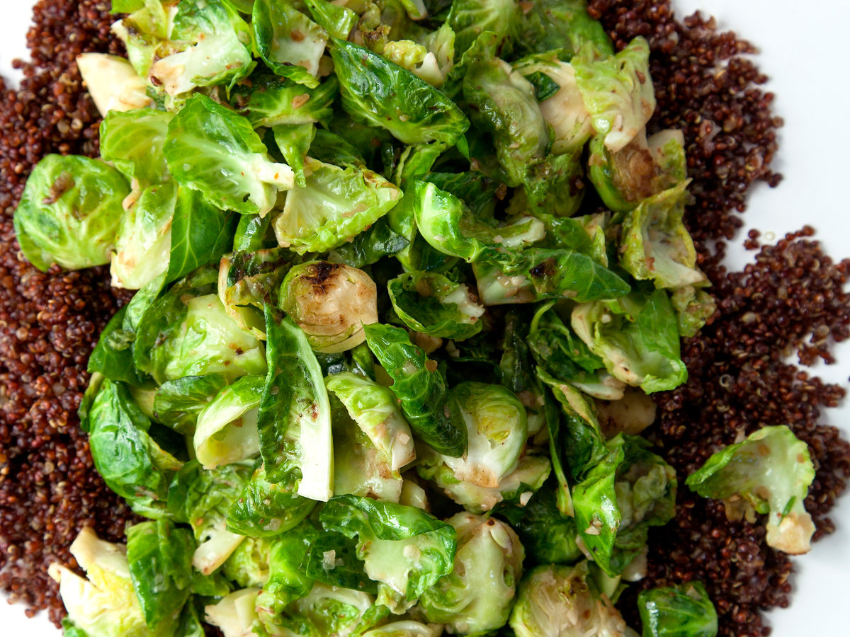 201404-r-anchovy-butter-brussels-sprouts-with-toasted-quinoa.jpg