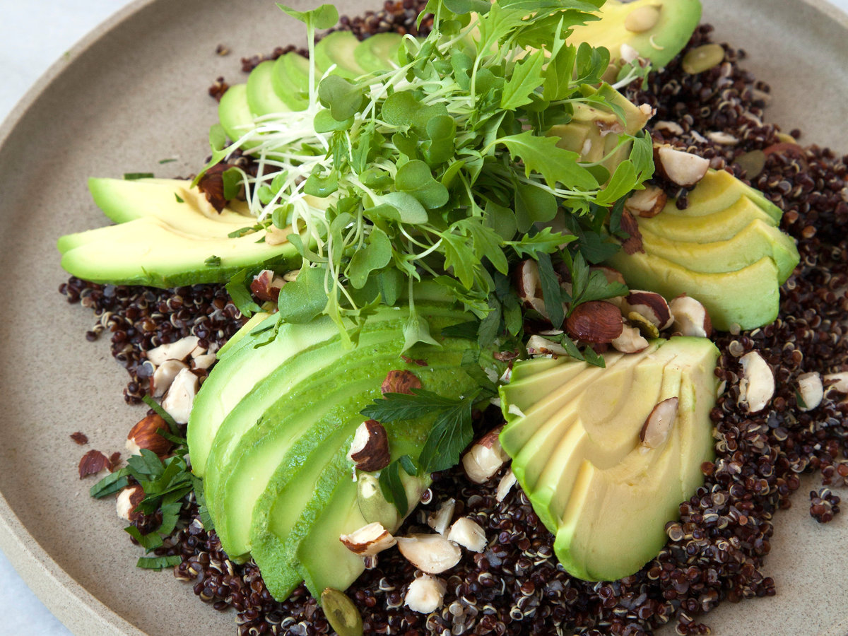 201404-r-black-quinoa-and-sliced-avocado-salad-with-cracked-hazelnuts.jpg