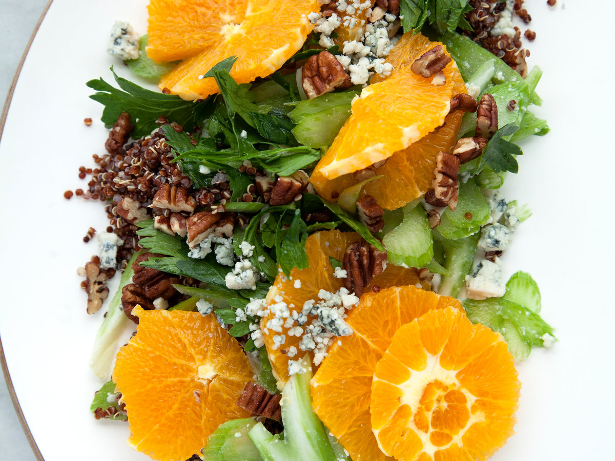 201404-r-black-quinoa-with-a-citrus-celery-salad-gorgonzola-cheese-and-pecans.jpg