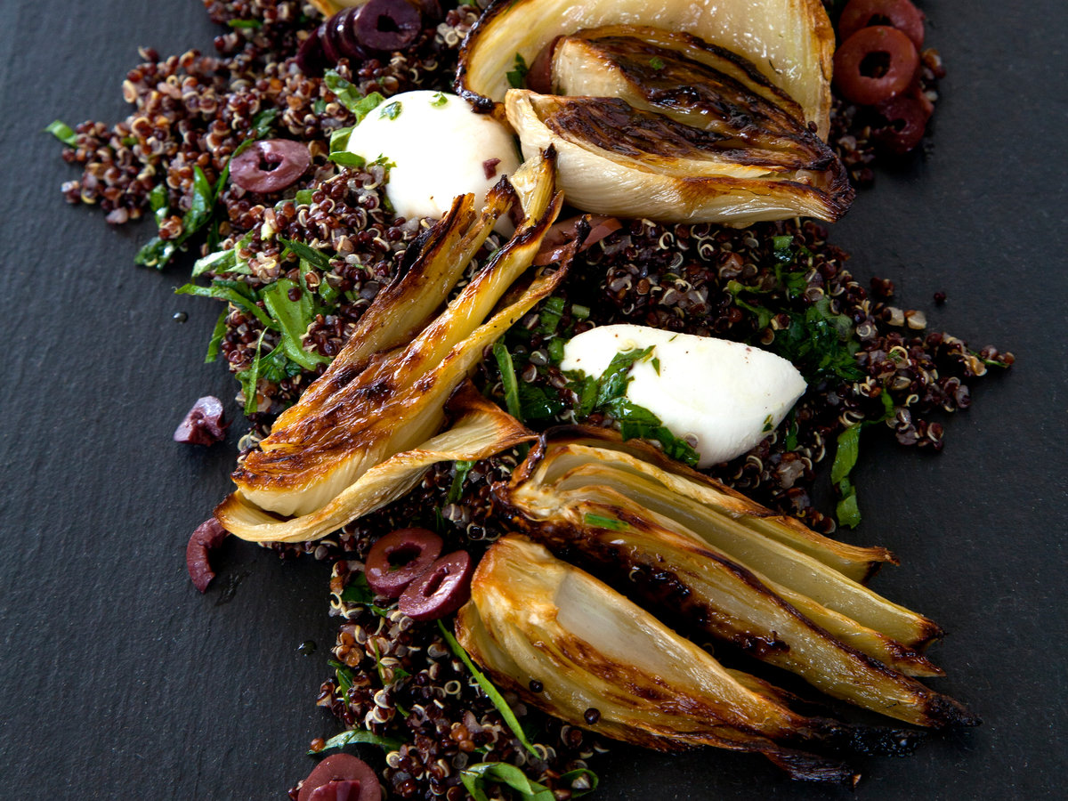 201404-r-caramelized-fennel-and-black-quinoa-salad-with-mozzarella-black-olives-and-basil.jpg