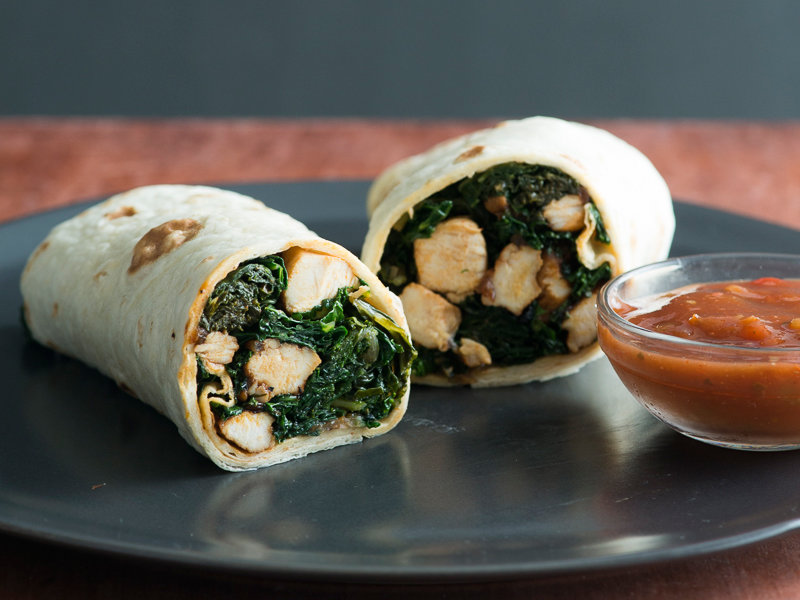 original-201404-r-chicken-burrito-with-sauteed-kale.jpg