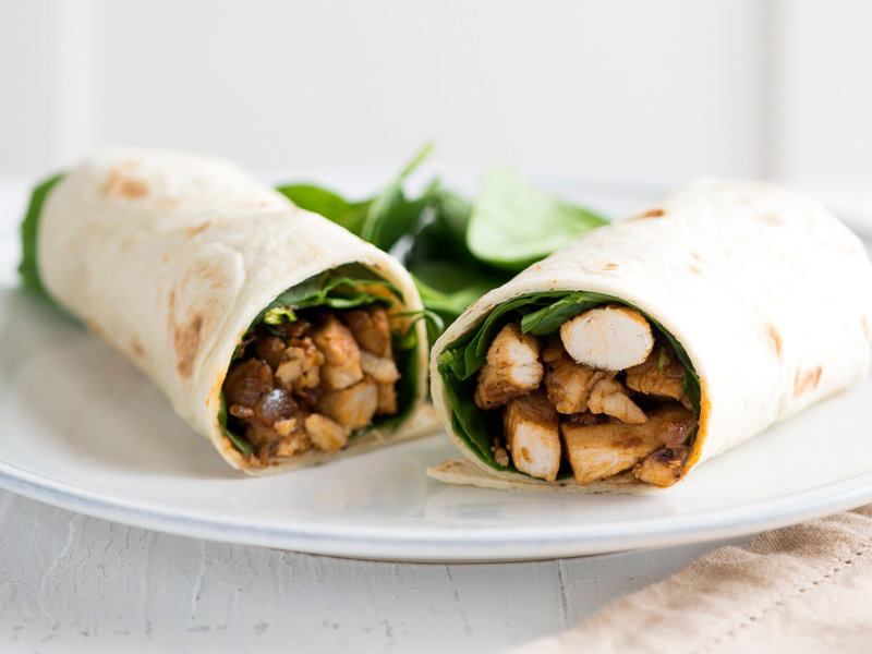 original-201404-r-chicken-burrito-with-spinach.jpg