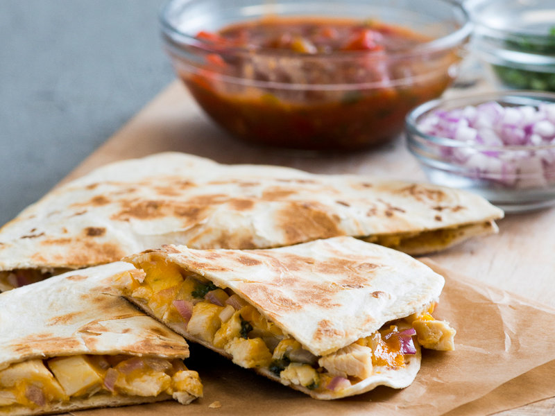 original-201404-r-chicken-quesadillas-with-red-onions.jpg