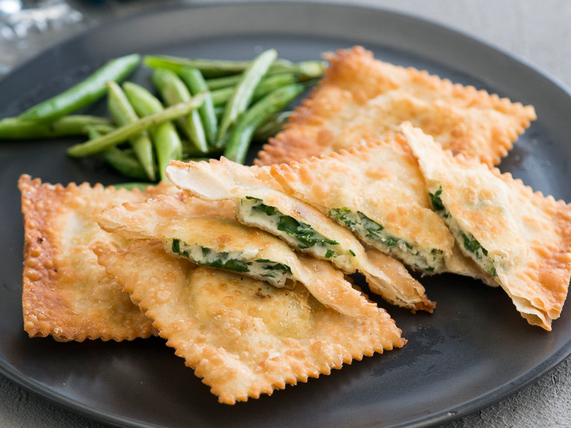 original-201404-r-crispy-wonton-spinach-and-feta-ravioli.jpg