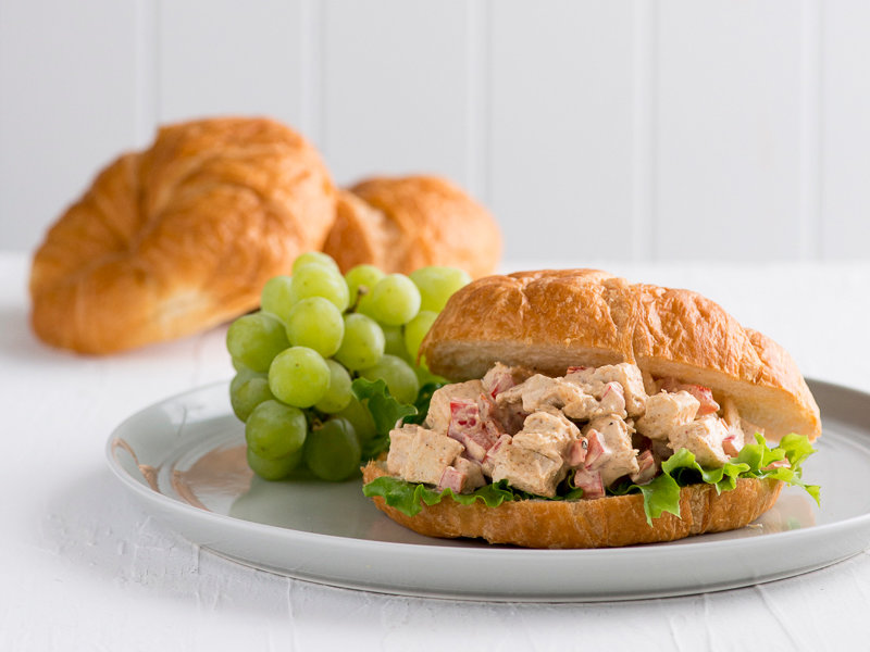 original-201404-r-cumin-chicken-salad-sandwich.jpg