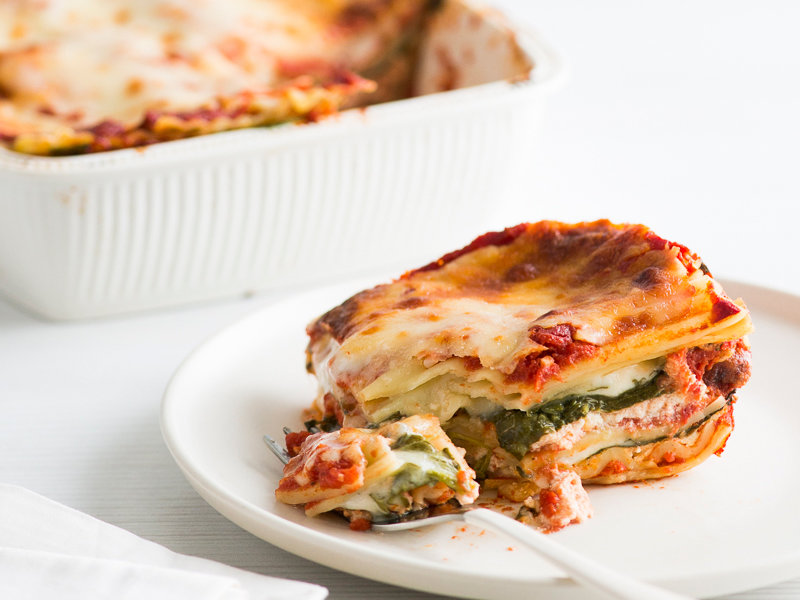 original-201404-r-easy-spinach-lasagna.jpg