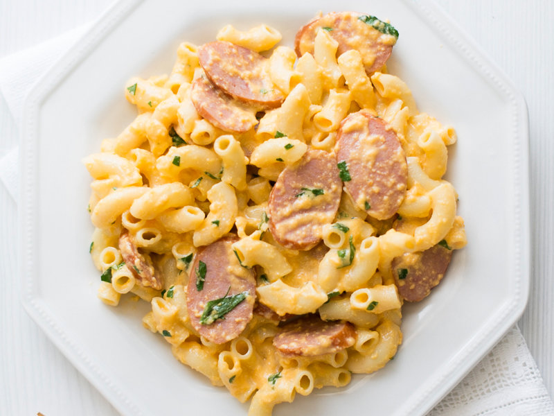 original-201404-r-easy-stovetop-sausage-mac-and-cheese.jpg