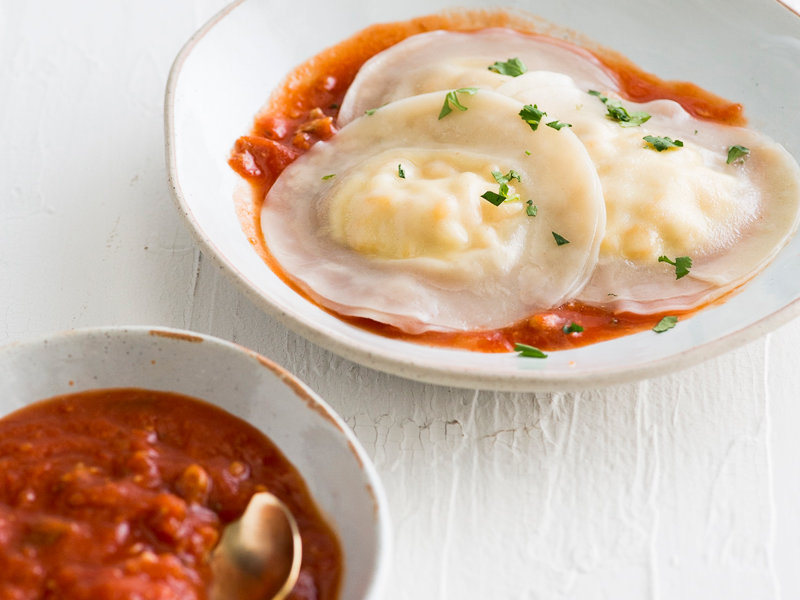 original-201404-r-easy-wonton-corn-and-ricotta-ravioli.jpg