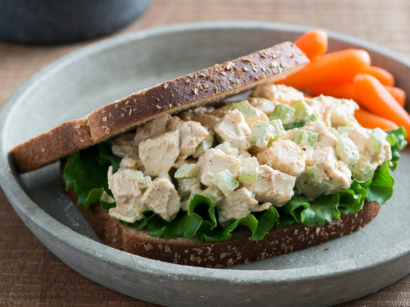 original-201404-r-everyday-chicken-salad-sandwich.jpg