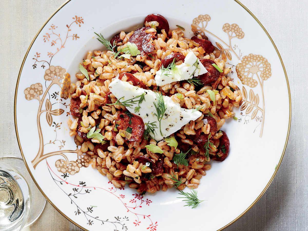 201404-r-farro-with-spanish-chorizo-feta-and-dill.jpg