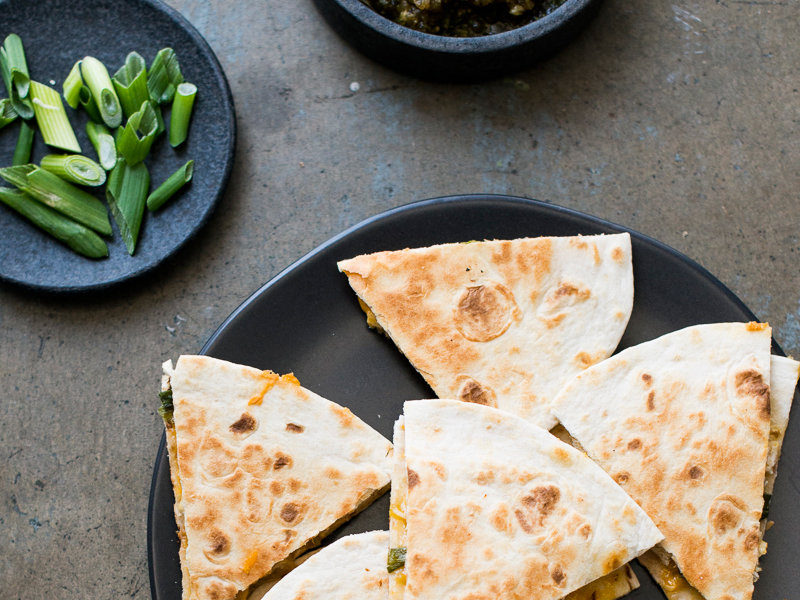 original-201404-r-green-onion-chicken-quesadillas.jpg