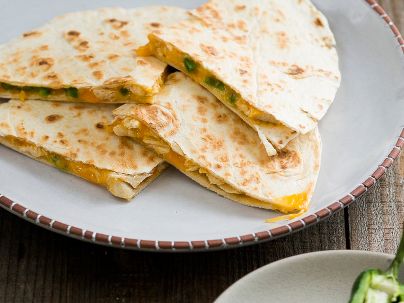 original-201404-r-jalapeno-chicken-quesadillas.jpg