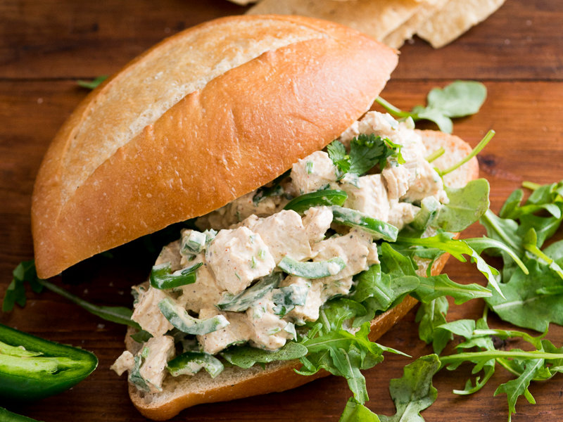 original-201404-r-jalapeno-chicken-salad-sandwich.jpg