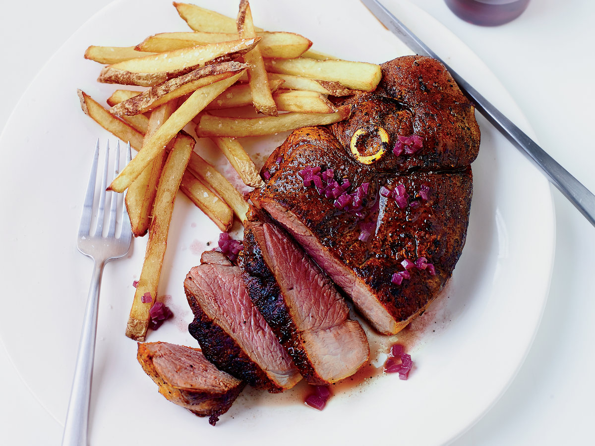 201404-r-lamb-steak-frites.jpg