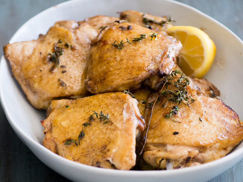 original-201404-r-lemon-thyme-baked-chicken-thighs.jpg