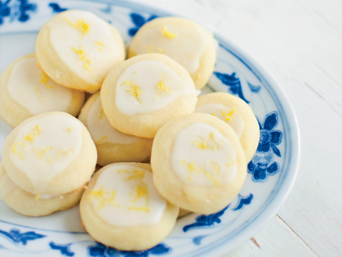 original-201401-r-lemony-butter-cookies.jpg