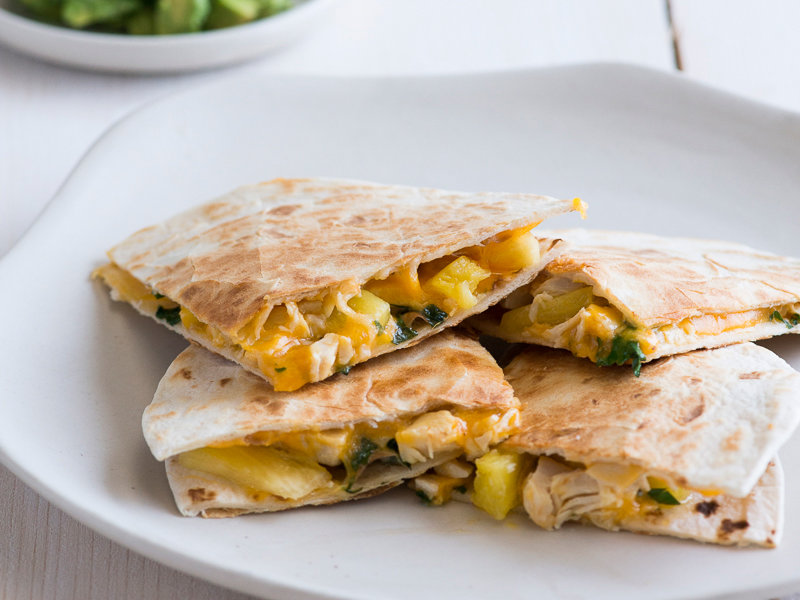 original-201404-r-pineapple-chicken-quesadillas.jpg