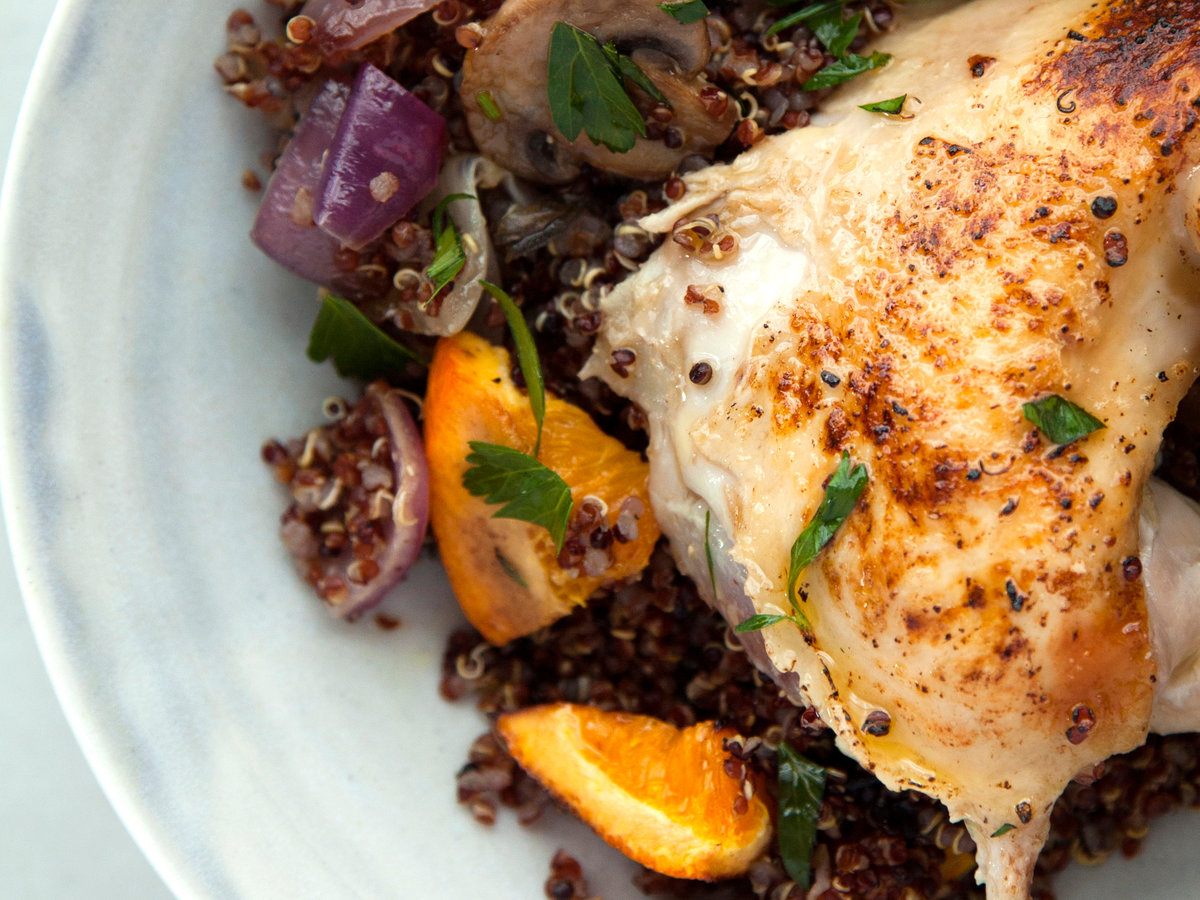 201404-r-roasted-citrus-red-onion-and-portobello-mushroom-quinoa-.jpg